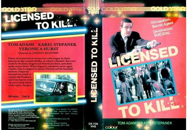 licensed-to-kill-36910l.jpg